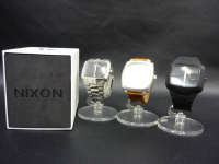 ニクソン(NIXON)