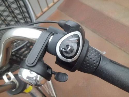 電動自転車のトレファク大船店