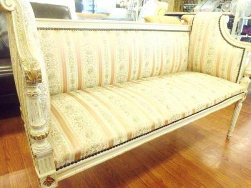 家具・インテリアのベンチ