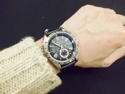 BRIGHTZの大船腕時計