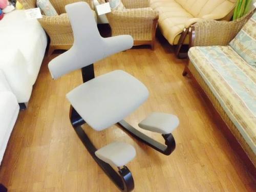 家具・インテリアのバランスチェア