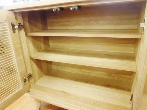 シギヤマ家具