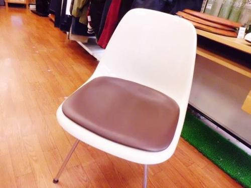 家具・インテリアのKOTOBUKI60