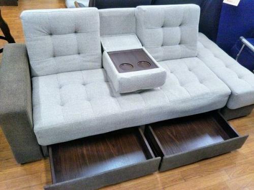 NITORIの万能家具
