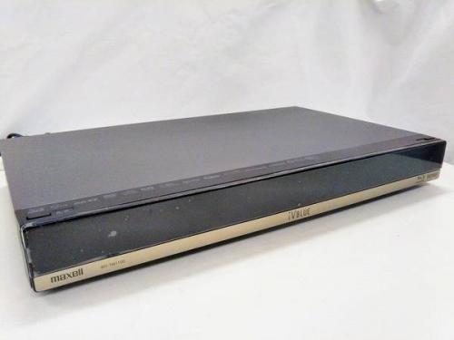 デジタル家電のAV機器