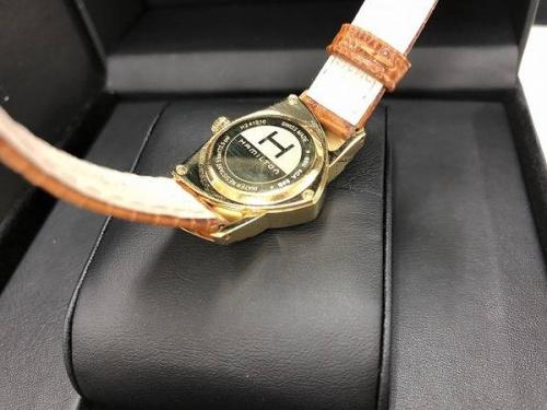 ハミルトン(HAMILTON)の大船腕時計