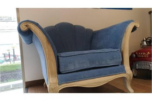 家具のFranc Franc