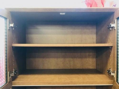 カップボード・食器棚の鎌倉 家具