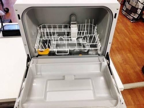 食器洗い機の大船家電