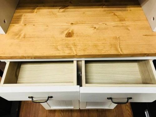 食器棚の鎌倉 家具