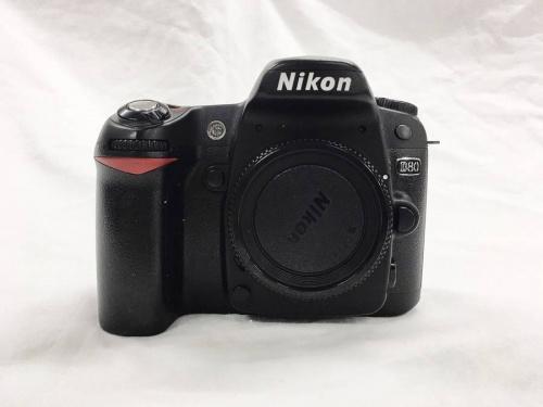 一眼レフカメラの鎌倉 カメラ