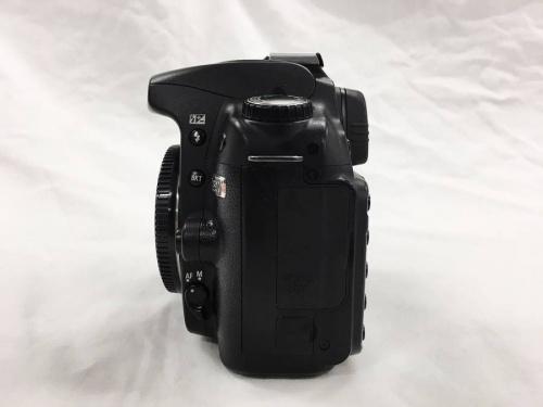 鎌倉 カメラの大船 カメラ