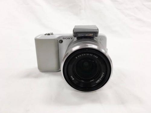 大船 カメラの大船カメラ