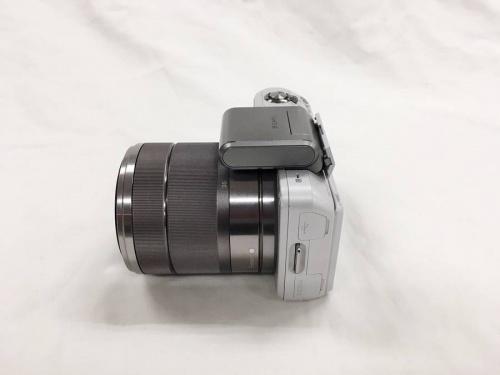 大船カメラ