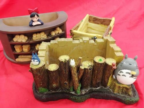 鎌倉 ジブリの大船 ジブリ