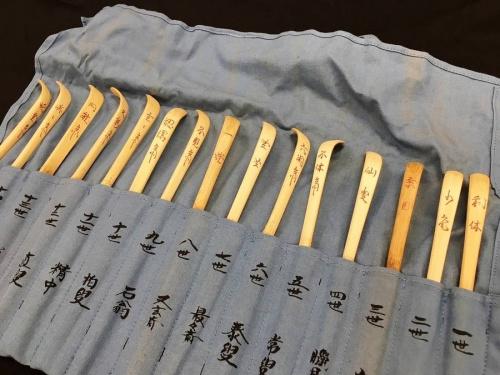 和雑貨の鎌倉 和雑貨