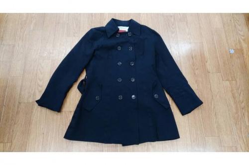 レディースファッションの洋服買取 鎌倉