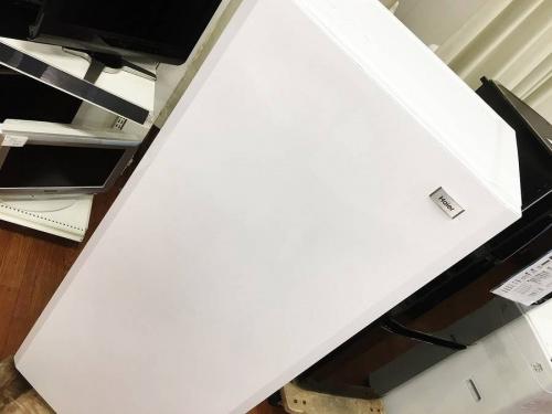 生活家電の中古冷凍庫