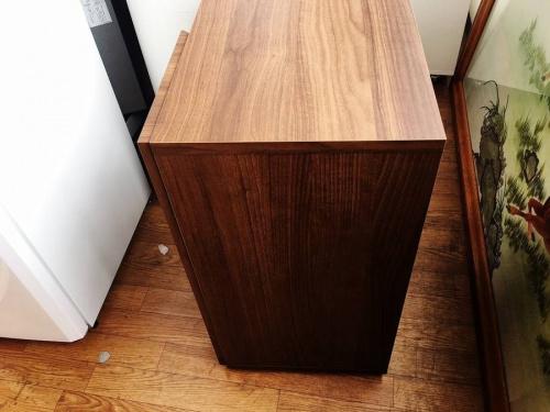 鎌倉 家具のサイドボード