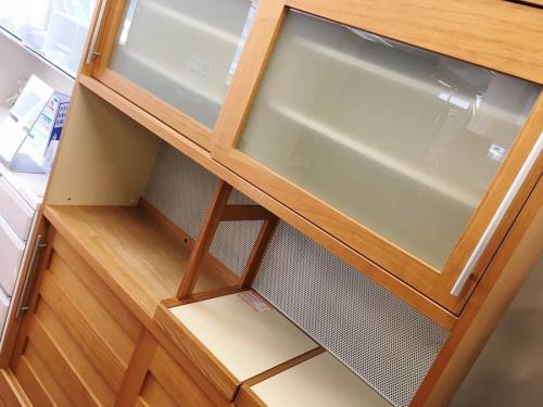 家具の鎌倉 家具買取