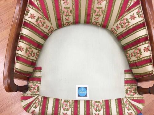 DREXEL HERITAGEのクラシック家具