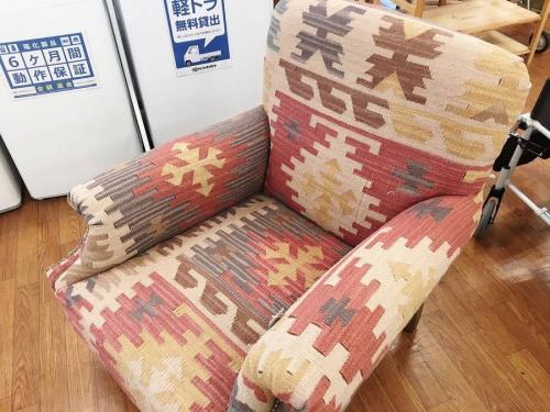 家具の中古家具