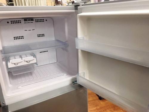 中古冷蔵庫の鎌倉 家電