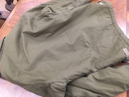 洋服買取 鎌倉市の大船メンズ衣類
