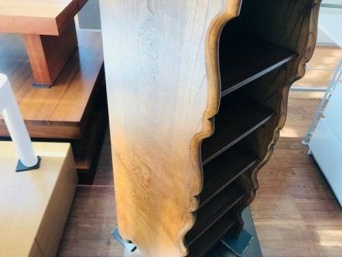カリモクの鎌倉 家具