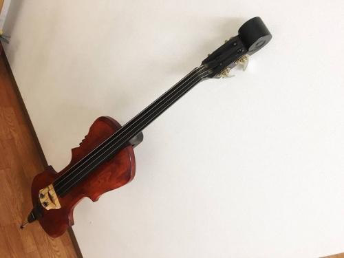 楽器の楽器買取
