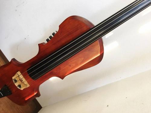 楽器買取の鎌倉 楽器