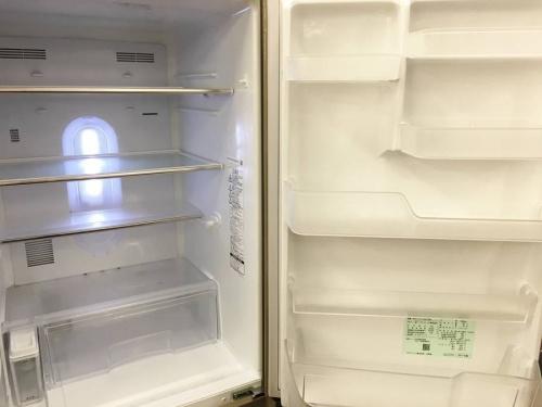 3ドア冷蔵庫の鎌倉 家電