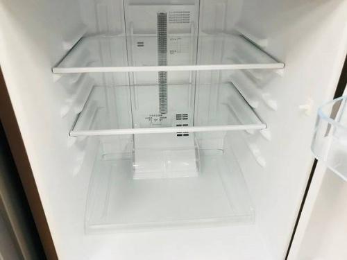 2ドア冷蔵庫の鎌倉 家電