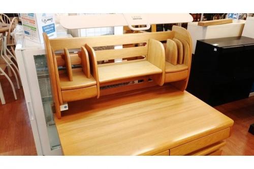 中古家具の鎌倉 家具