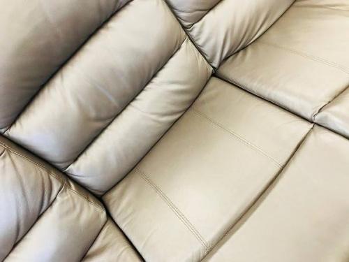 ソファーのニトリ
