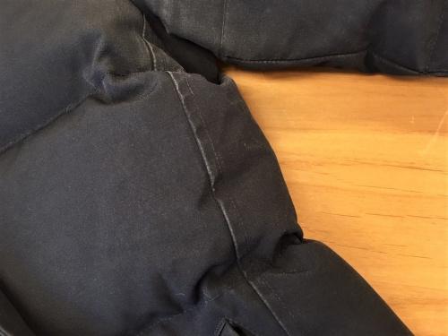 洋服買取 鎌倉市の大船レディース衣類