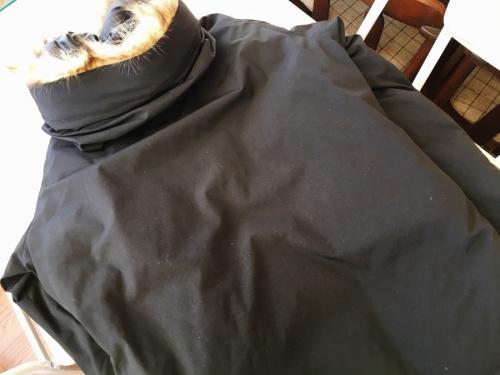 洋服買取 鎌倉市のトレファク 福袋