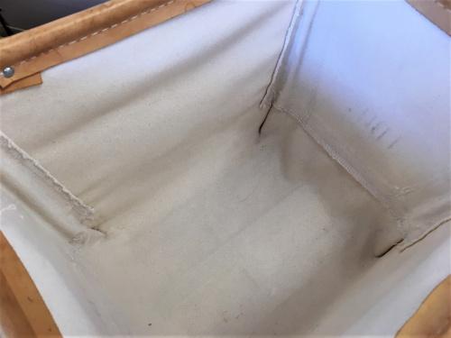鎌倉 家具のスツール