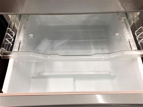 中古冷蔵庫のトレファク 福袋