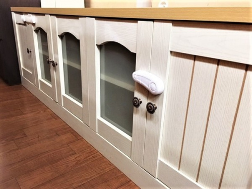 鎌倉 家具の家具買取