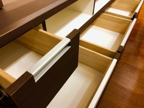鎌倉 家具の中古 家具