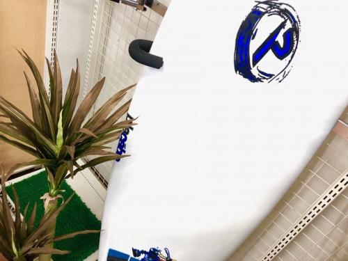 サーフボードの鎌倉 サーフ