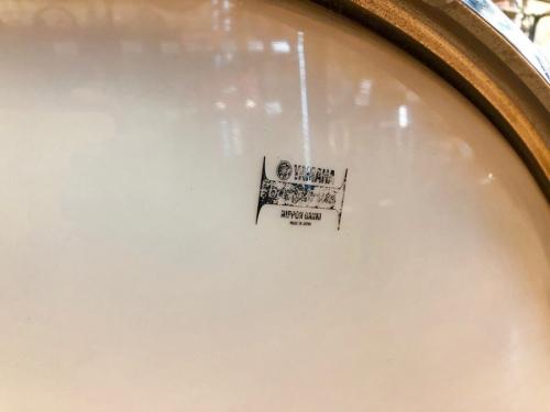 ベースドラムの大船 鎌倉