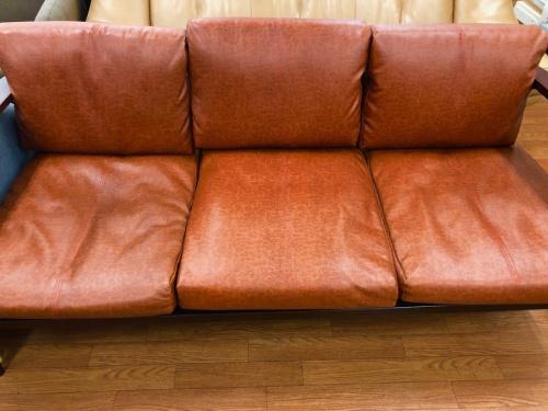 家具買取の大船 家具