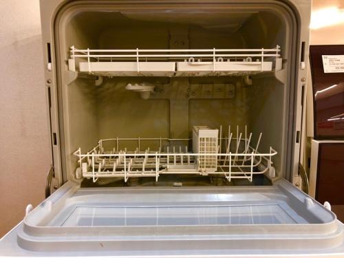 食洗機の家電買取