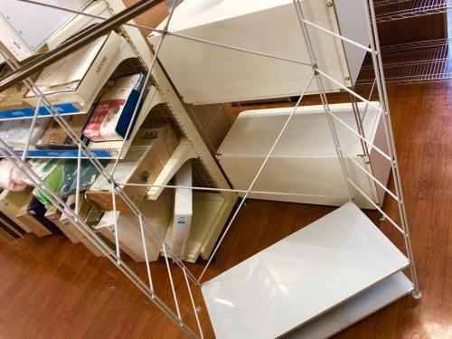 家具の大船 家具買取