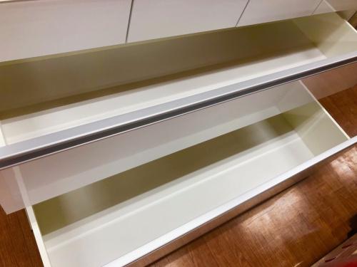 鎌倉 家具の新生活 家具