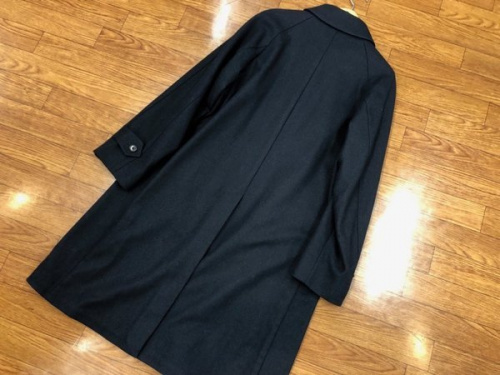 Traditional Weatherwearの洋服買取 鎌倉市