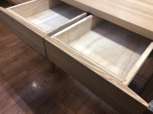 鎌倉 家具の無印良品
