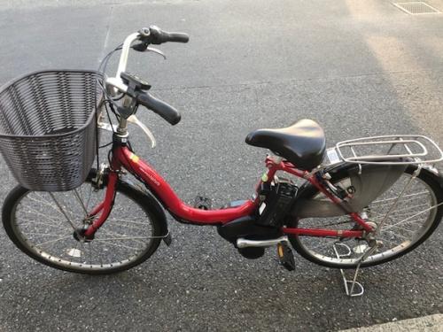 中古 自転車の大船 スポーツ
